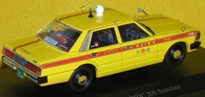 Прикрепленное изображение: Сedric 200 DAIWA Taxi P9050153.JPG