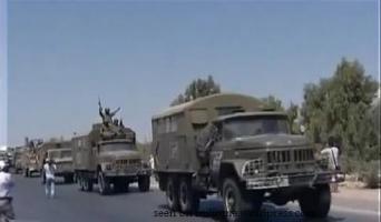 Прикрепленное изображение: zil 131 syria 2012.jpg