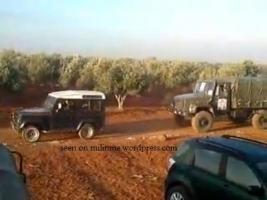 Прикрепленное изображение: sadko syria 2012-2.jpg