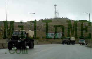 Прикрепленное изображение: kraz syria 2005.jpg