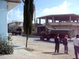 Прикрепленное изображение: ural syria 2012.jpg
