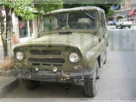 Прикрепленное изображение: uaz 469 syria-15.jpg