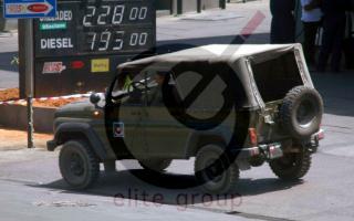 Прикрепленное изображение: uaz lebanon 2007.jpg
