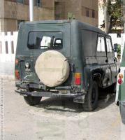 Прикрепленное изображение: uaz 469 syria-12.jpg