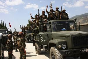 Прикрепленное изображение: sadko syria 2012-4.jpg