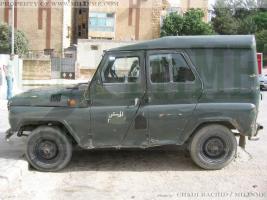 Прикрепленное изображение: uaz 469 syria-11.jpg