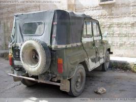 Прикрепленное изображение: uaz 469 syria-3.jpg
