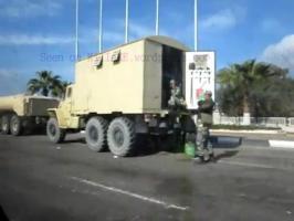 Прикрепленное изображение: ural egypt-2.jpg