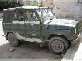 Прикрепленное изображение: gaz 69 syria 2012-5.jpg