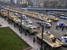 Прикрепленное изображение: kamaz egypt.jpg