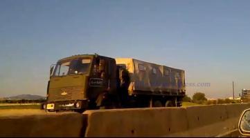 Прикрепленное изображение: maz syria 2012.jpg