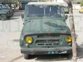Прикрепленное изображение: uaz 469 syria-9.jpg