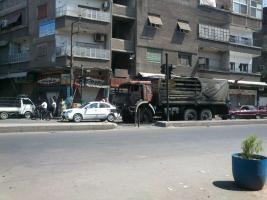 Прикрепленное изображение: kamaz syria 2012.jpg