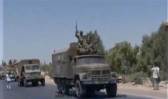 Прикрепленное изображение: zil 131 syria 2012-2.jpg