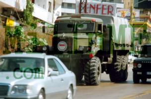Прикрепленное изображение: kraz syria 2005-2.jpg