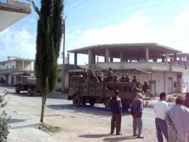 Прикрепленное изображение: maz syria 2012-2.jpg