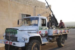 Прикрепленное изображение: sadko syria 2012.jpg
