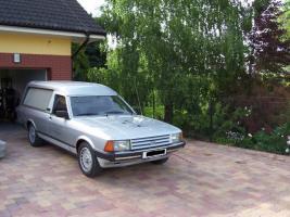 Прикрепленное изображение: 1-ford-granada-pohrebni-special.jpg