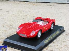 Прикрепленное изображение: Ferrari 250 Testarossa_0-0.jpg