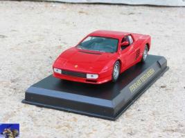 Прикрепленное изображение: Ferrari Testarossa_0-0.jpg