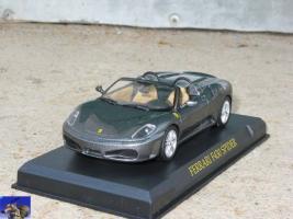 Прикрепленное изображение: Ferrari F430 Spider_0-0.jpg