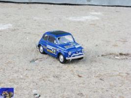 Прикрепленное изображение: Fiat 500L_0-0.jpg