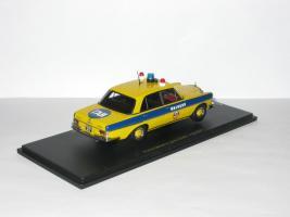 Прикрепленное изображение: Mercedes W108 005.JPG