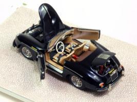 Прикрепленное изображение: Porsche 356 Spyder.jpg