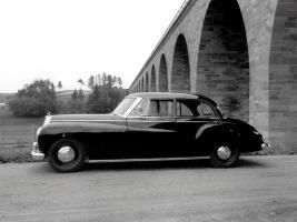 Прикрепленное изображение: 1953_Horch_830_BL_001_4925.jpg