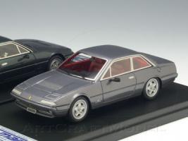 Прикрепленное изображение: Ferrari 412.jpg