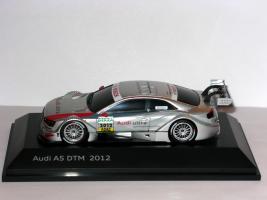 Прикрепленное изображение: Audi Sport 016.JPG