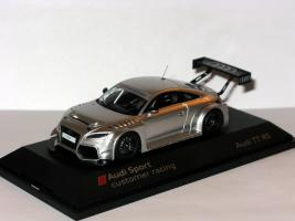 Прикрепленное изображение: Audi Sport 013.JPG
