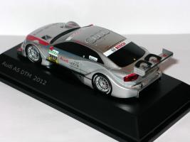 Прикрепленное изображение: Audi Sport 011.JPG
