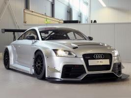 Прикрепленное изображение: Audi TT RS VLN.jpg