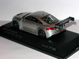 Прикрепленное изображение: Audi Sport 015.JPG