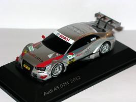 Прикрепленное изображение: Audi Sport 010.JPG