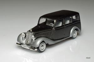 Прикрепленное изображение: Mercedes-Beenz W136 170V Kombiwagen Vitesse 350.jpg