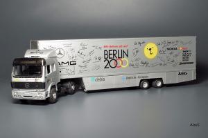 Прикрепленное изображение: Mercedes-Benz SK 1748 Renntrasporter Berlin 2000 1992 LBS 15411.jpg