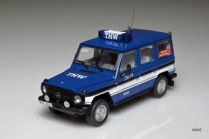 Прикрепленное изображение: Mercedes-Benz W460 Gelendewagen 230 GE 5-door THW Saarbrucken Minichamps 400 038091.jpg