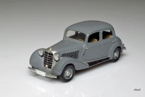 Прикрепленное изображение: Mercedes-Benz W136 170 V P Model.jpg