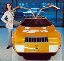 Прикрепленное изображение: Mercedes_C111_1969.jpg