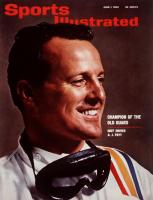 Прикрепленное изображение: A_J_-Foyt-cover-of-Sports-Illustrated-June-1964.jpg