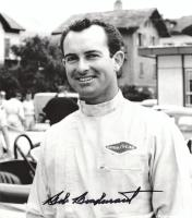 Прикрепленное изображение: Bob Bondurant in Europe while driving for Carroll Shelby in pursuit of the 1965 World Championship.jpg