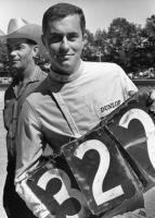 Прикрепленное изображение: Roger Penske 1964.jpg