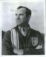 Прикрепленное изображение: 1968 Press Photo Bob Bondurant Grand Prix Racer.jpg