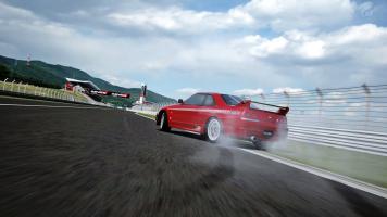 Прикрепленное изображение: Fuji Speedway F_4 ps.jpg