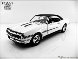 Прикрепленное изображение: CHEVROLET Camaro RS 1968 016.jpg