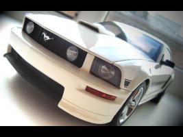 Прикрепленное изображение: Ford_Mustang_02.jpg