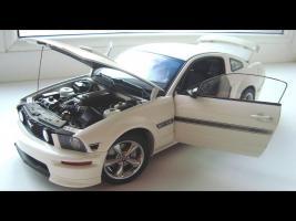 Прикрепленное изображение: Ford_Mustang_09.jpg