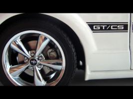 Прикрепленное изображение: Ford_Mustang_11.jpg